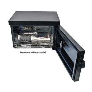 UV Sterilization Box  ~ Sterilizer  ~ Sanitation