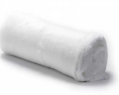 Intrinsics ~ 1 lb Cotton Roll