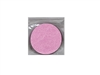 TBSC ~ Pink Compressed Sponges