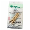 "Puritan 3"" Cotton Tipped Applicators"
