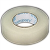 Surgical Tape - 1 Roll