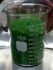 1000 ml Pyrex Glass Beaker