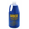 Barbicide Disenfectant - 64 oz