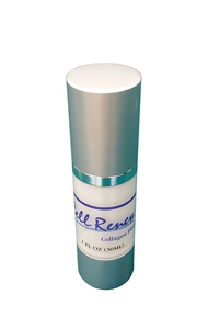 Cell Renew ~ Collagen Fluid