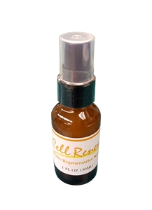 Cell Renew ~ Hydro Regeneratrice Serum