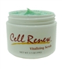 Cell Renew ~ Vitalizing Scrub