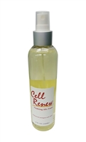 Cell Renew ~ Vitalizing Toner 10%