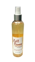 Cell Renew ~ Fruit Acid Toner