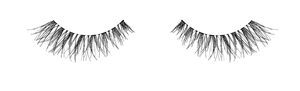 Ardell Natural Lash Strips (Demi Wispies Black)