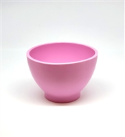 Pink Ultra Mixing Bowl - Small