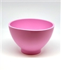 Pink Ultra Mixing Bowl - Medium