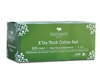 Intrinsics ~ X'Tra Thick Cotton Pad 100 ct  ~ New Addition for US!