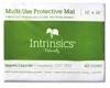 Intrinsics  ~ Muti-Use Towels 40 Count
