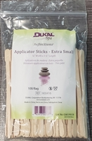 Dukal Pixie Applicator
