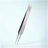 Rubis ~ Needlenose Tweezer