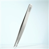 Rubis ~ Tweezer Two Tip Pointed/Slanted