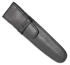 Mehaz ~ Tweezer Pouch - Black