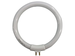 Daylight Circular Tube