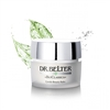 BioClassica Gentle Beauty Balm