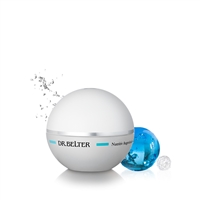 Ocula ~ Nutritive Eye Balsam
