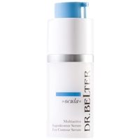 Ocula ~ Multiactive Eye Contour Serum