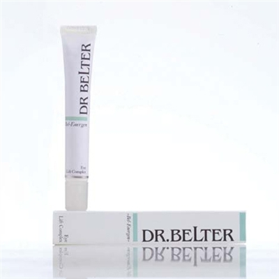 Bel-Energen ~ Eye Lift Complex