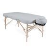 EarthLite Spirit Professional Massage Table