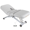 "Earthlite ~ ELLORAâ""¢ SALON MASSAGE TABLE"