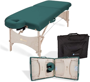 EarthLite ~ Harmony DX Massage Table