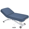 "Earthlite ~ ELLORAâ""¢ Manual Tilt Massage Table"