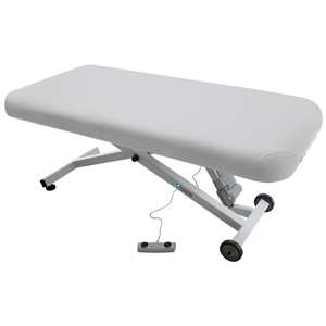"Earthlite~ ELLORAâ""¢ Flat Massage Table"