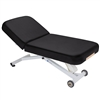 "Earthlite~ ELLORAâ""¢ Electric Tilt Massage Table"