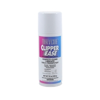 Mar-V-Cide Clipper Ease 12 oz/240g