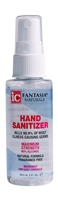 Fantasia Hand Sanitizer Spray 2oz