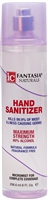 Fantasia Hand Sanitizer Spray 8oz