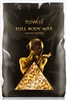 "Italwax ""Full Body Wax"" Luxury Edition Hard Pellet Depilatory Wax"