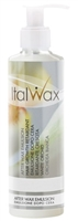 Ital White Orchid After Wax Emulsion with Hair Growth Inhibitor 250ml/8.45oz
