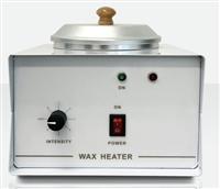 Italwax Single Wax Warmer ~ Depilatory Heater