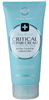Critical Repair Hand Cream 3oz