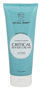 Critical Repair Hand Cream 7 oz.