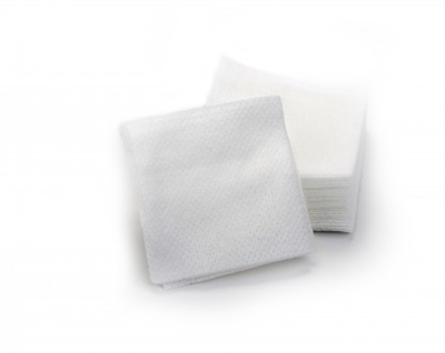 Intrinsics ~ 100% Cotton Aesthetic Wipes