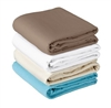Earthlite ~ Basic Flannel Sheet Set