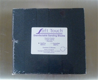 Soft Touch Sanding Block