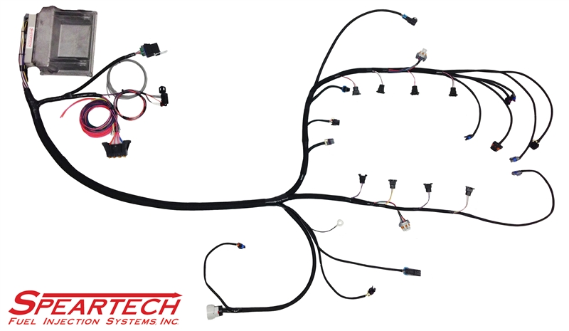 24xHarnessCable 2?1384339913 ls1 vortec harness cable throttle ls1 swap harness at suagrazia.org