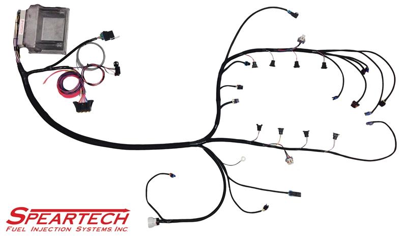 ls1 pcm wire harness blue green ls1 vortec harness cable throttle  ls1 vortec harness cable throttle