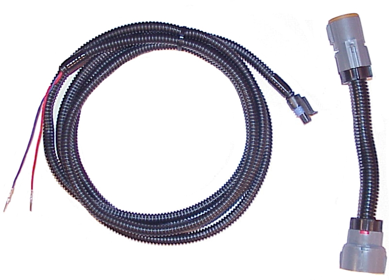 4l60e To 4l80e Upgrade Harnessrhspeartech: 4l80e Wiring Harness At Gmaili.net