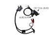 E92 ECM/TCM Programming Harness