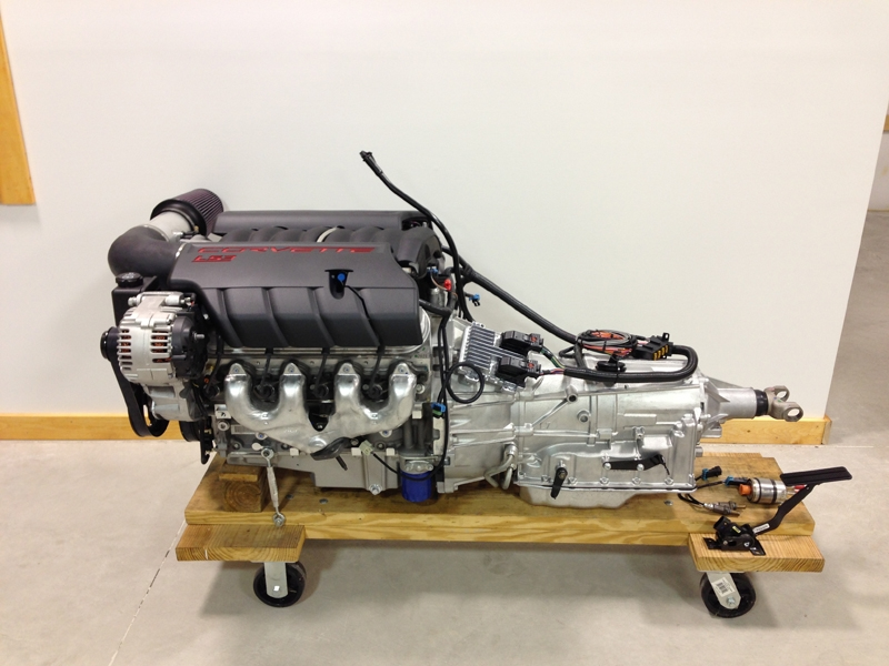 LS3/6L80 Gm Ls Crate Engine Wiring Diagram on chevy engines, hp crate engines, corvette crate engines, porsche crate engines, carbureted ls engines, pontiac crate engines, gm lq4 crate engines, gm goodwrench crate engines v6,