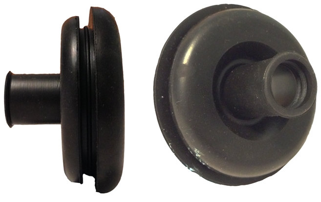 firewall harness grommet Rubber Wall Grommets