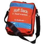 Smith Works Smithworks IV Warmer Soft Sack 78760